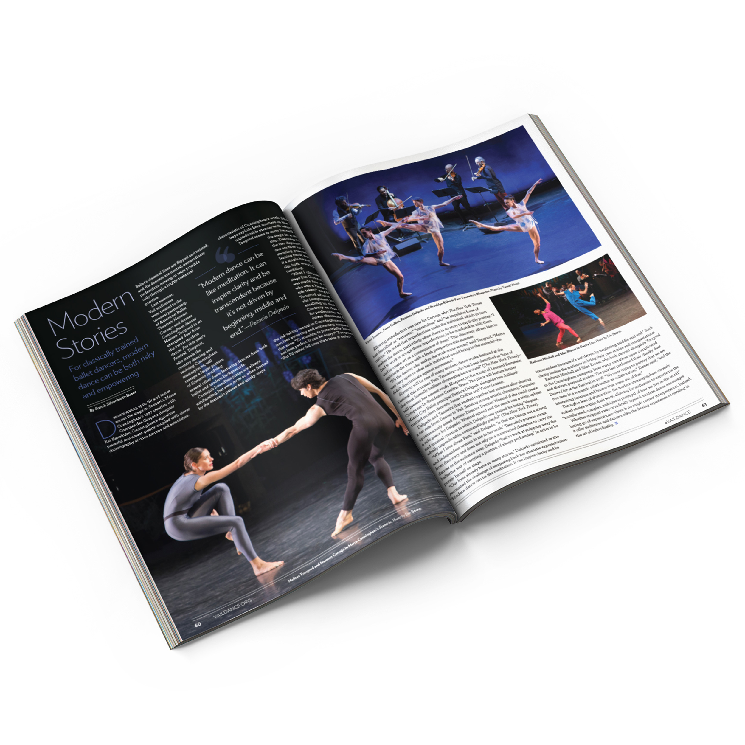2018-vdf_advertising_magazine-pg21-22.jpg