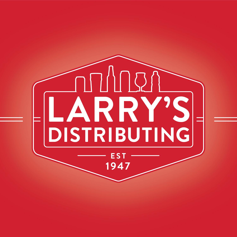Larry's Distributing Company