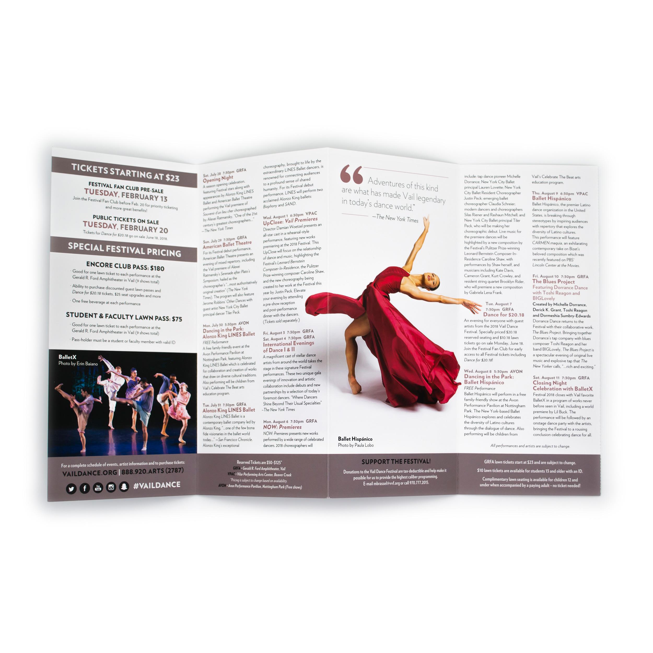 2018-vdf_advertising_brochure-inside.jpg