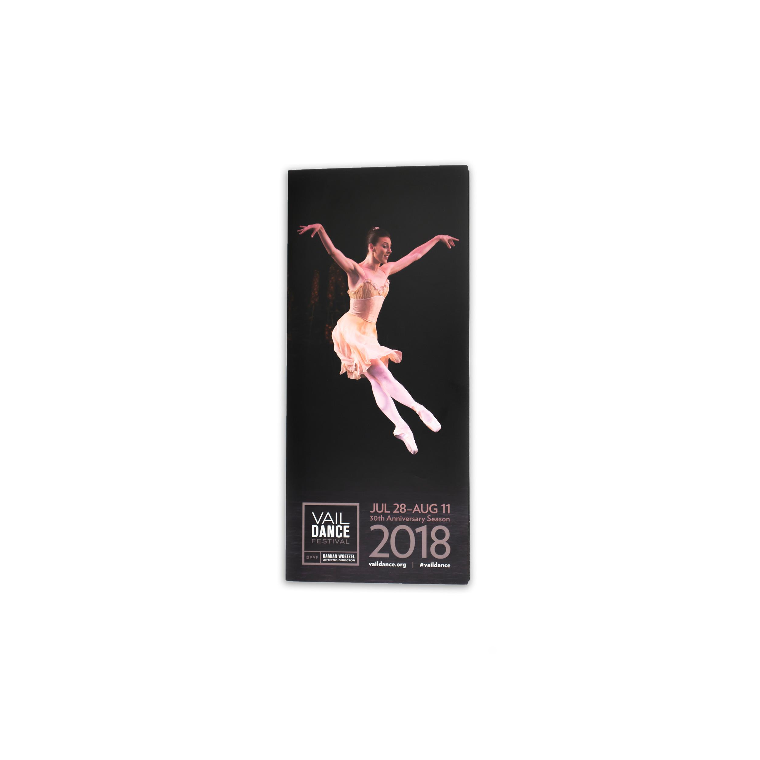 2018-vdf_advertising_brochure-cover.jpg