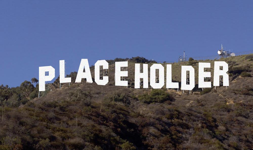 __placeholder.jpg