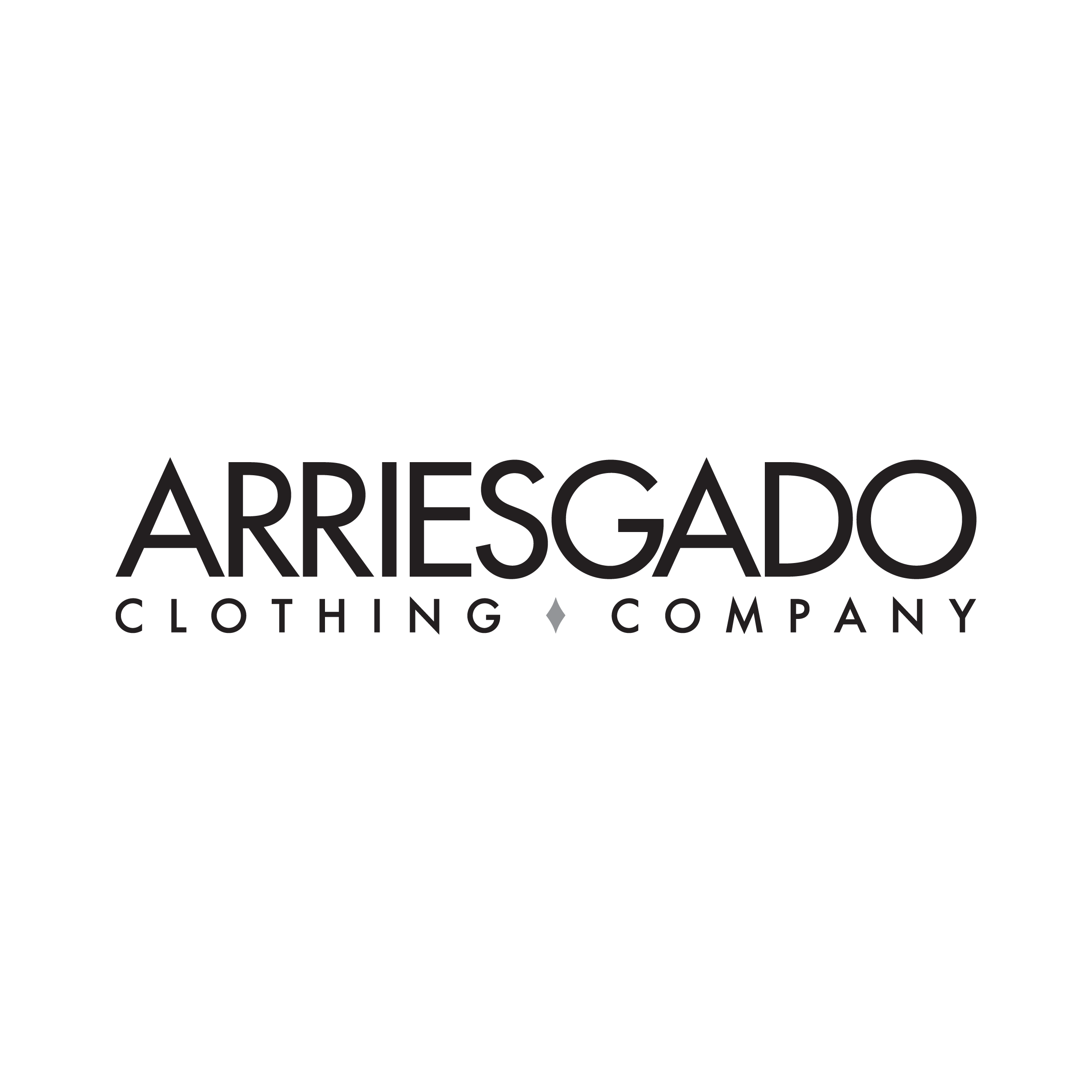Arriesgado Clothing Company