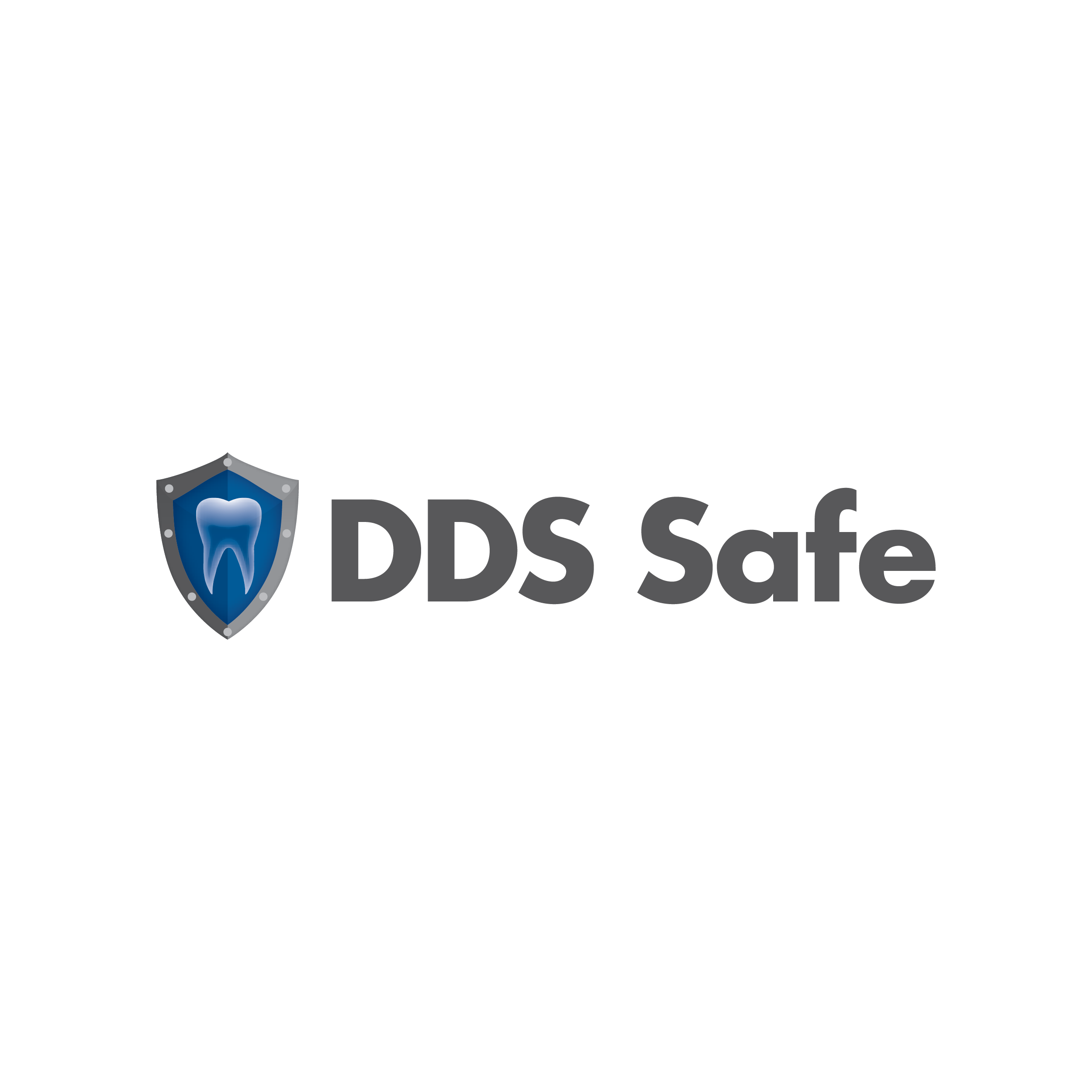 DDS Safe