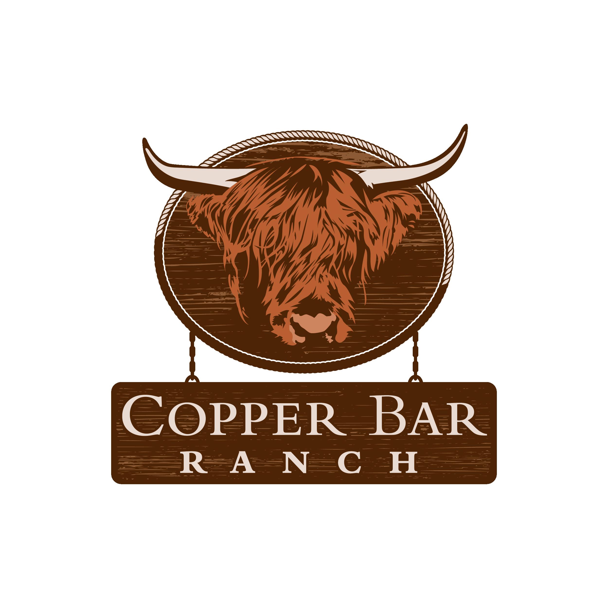 Copper Bar Ranch