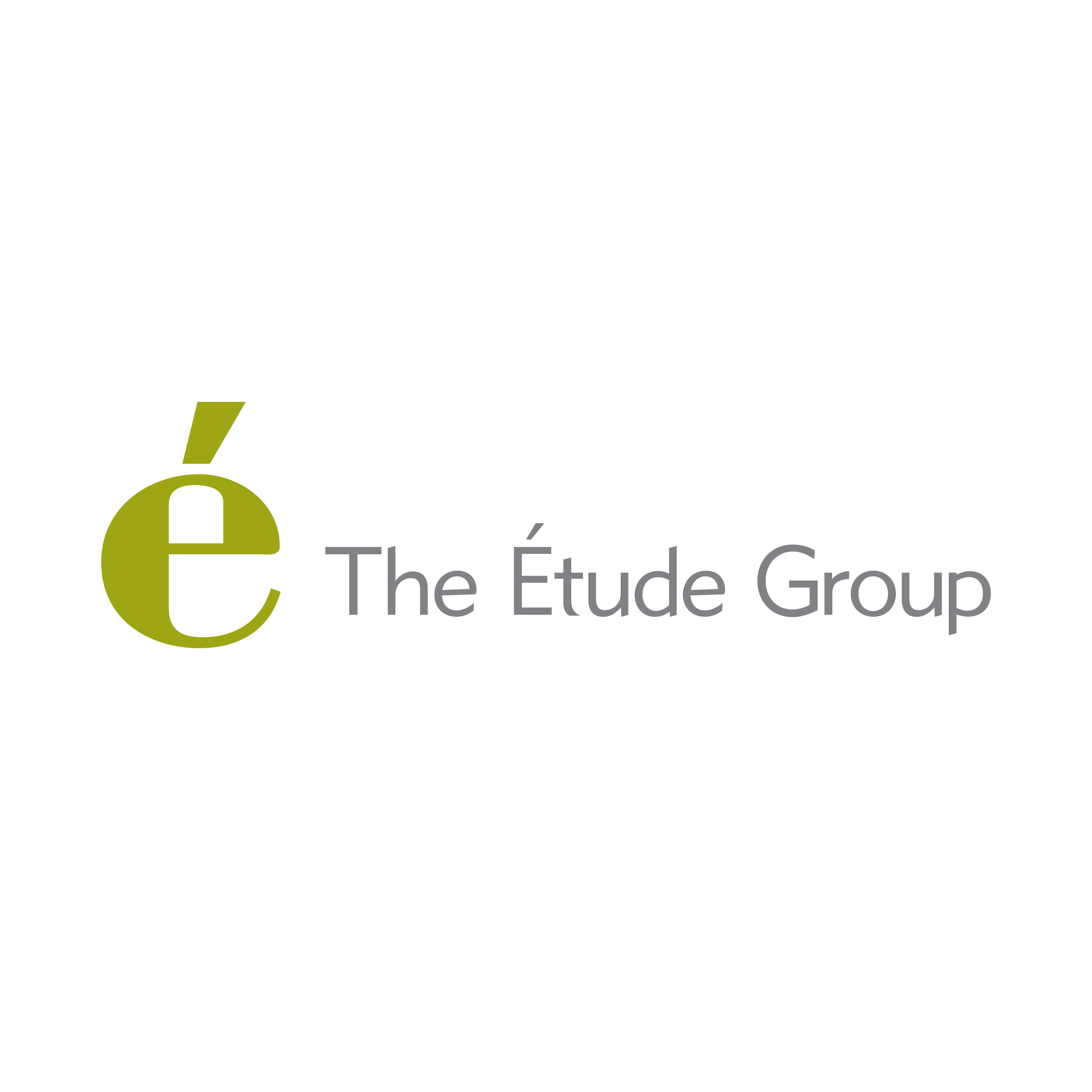 Etude Group_2500px.png