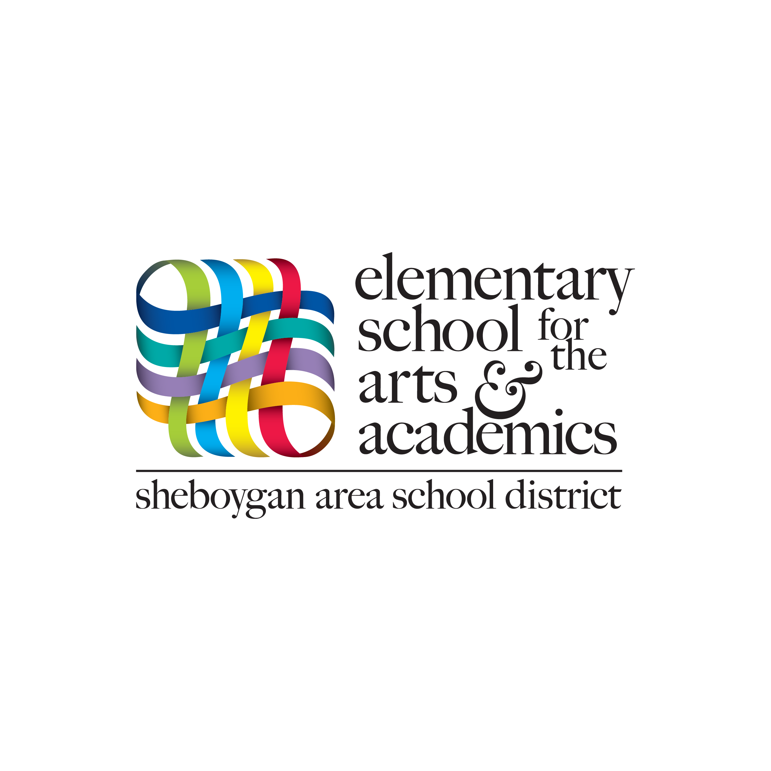 Elementary School for the Arts & Academics