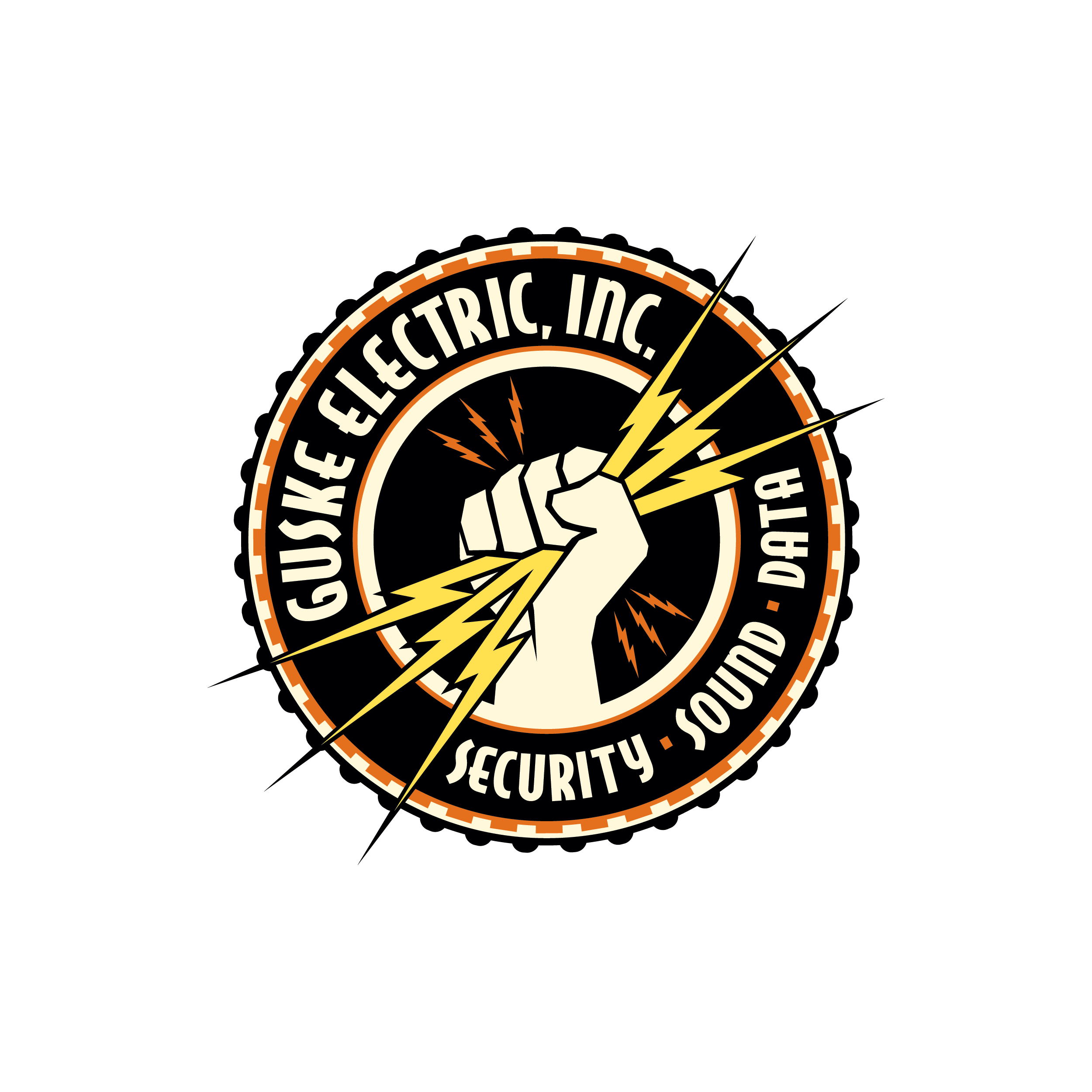 Guske Electric