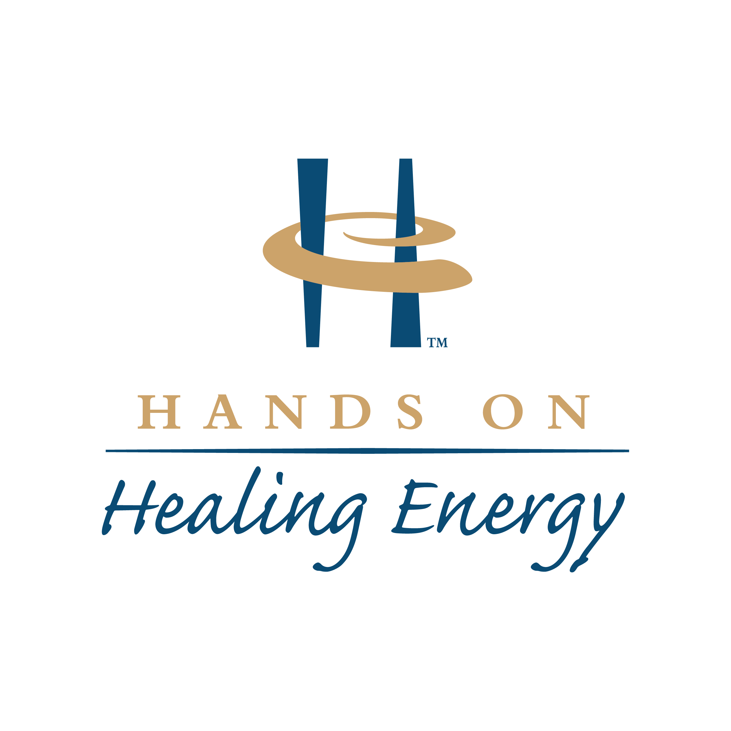 Hands on Healing Energy