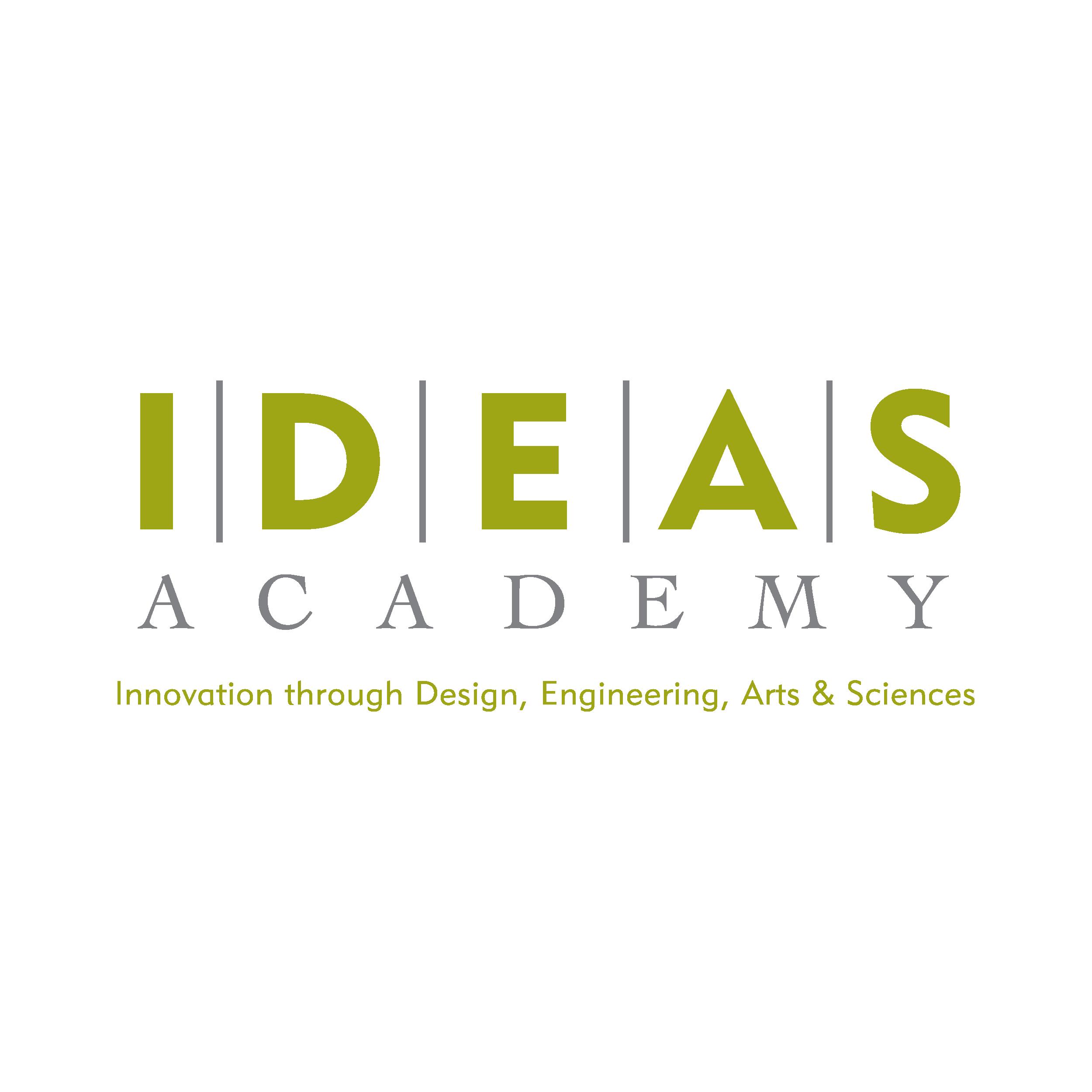 IDEAS Academy