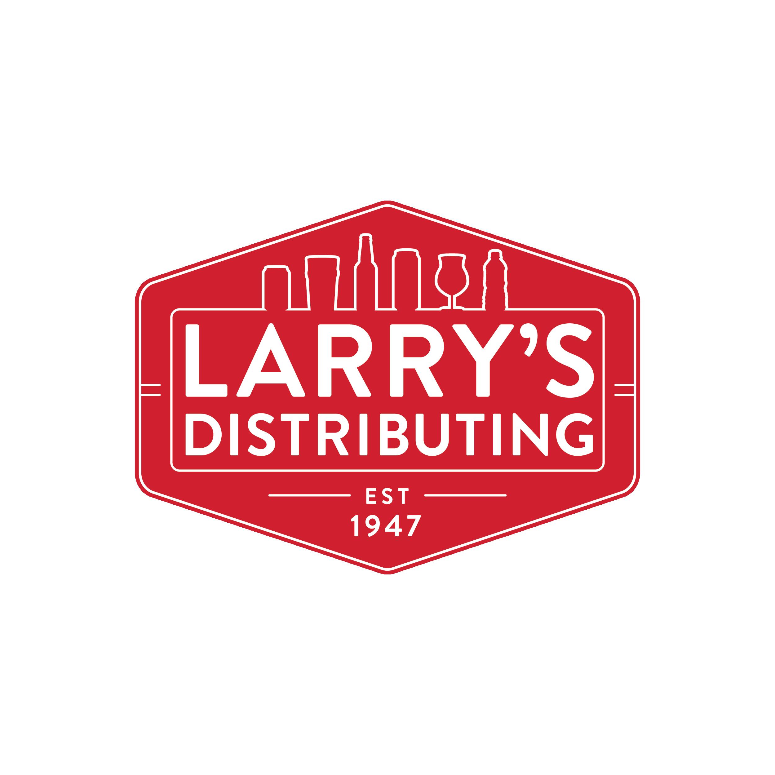 Larry's Distributing