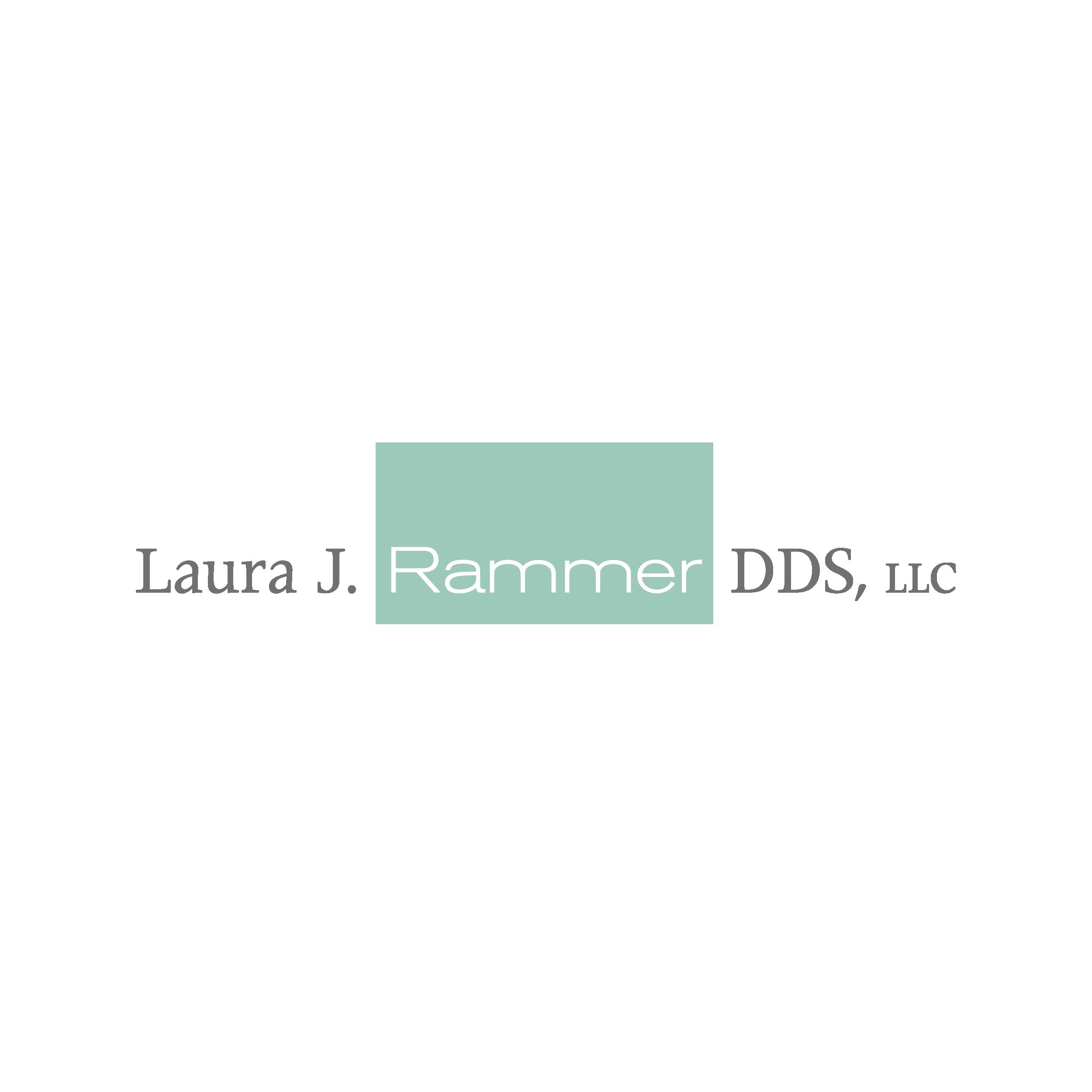 Rammer DDS