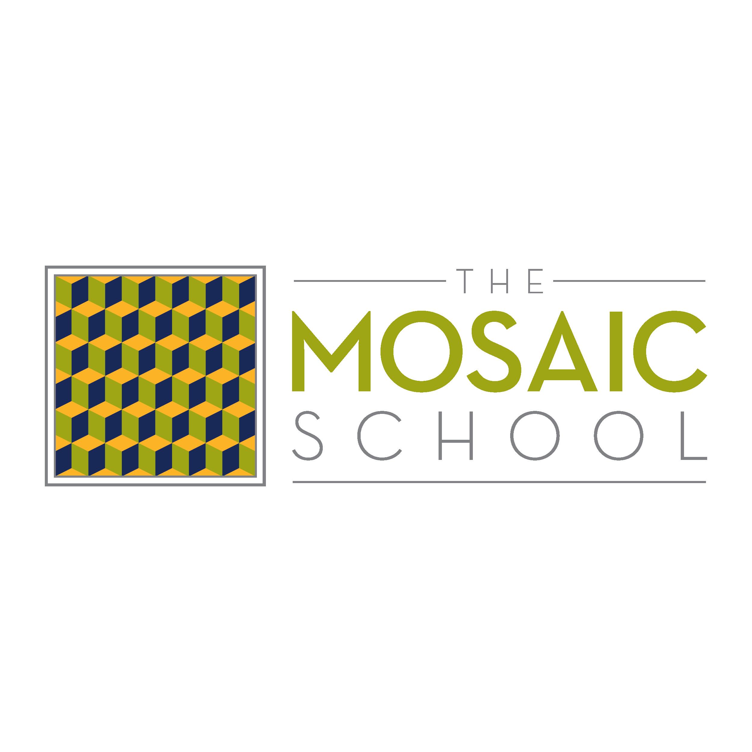The Mosaic School