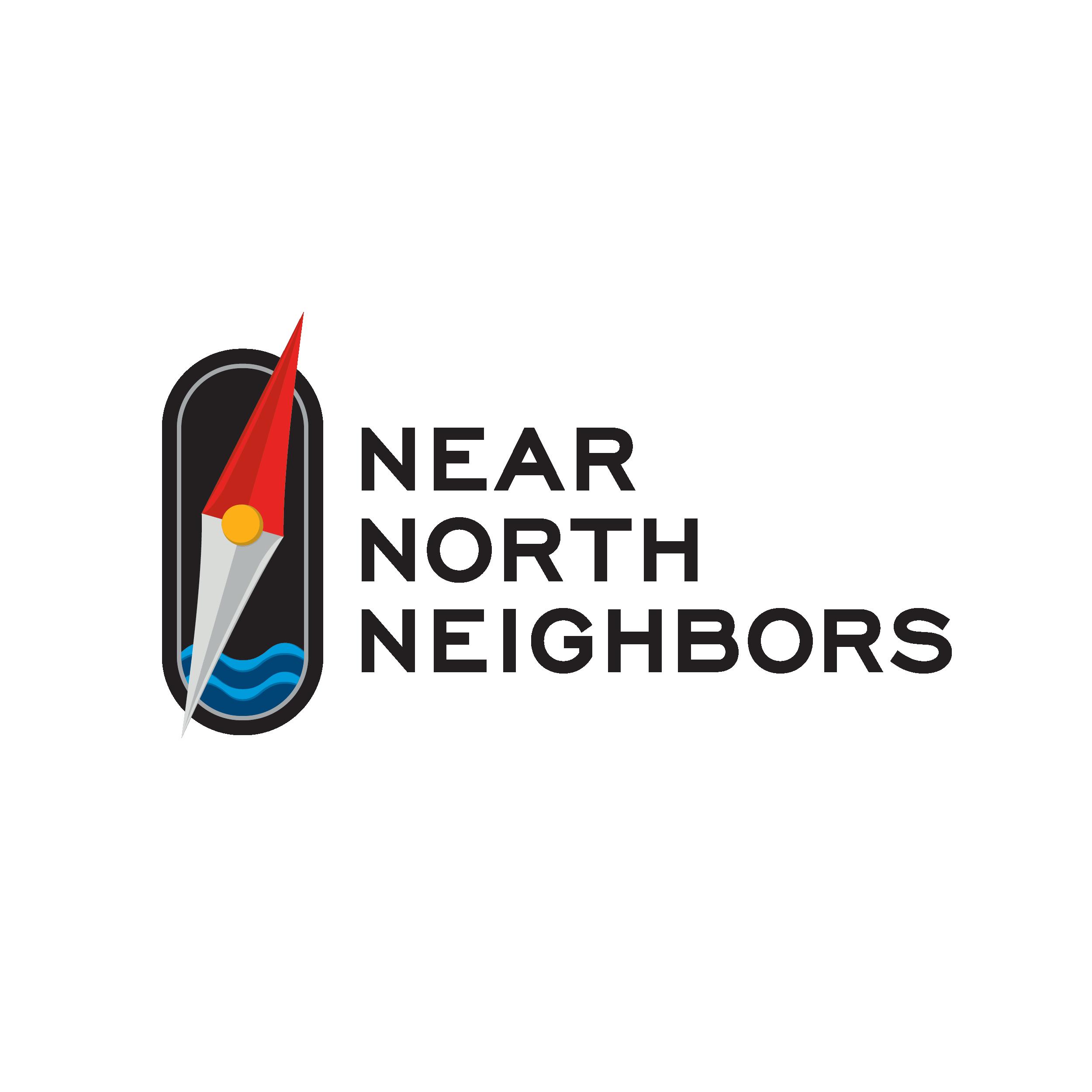 Near North Neighbors