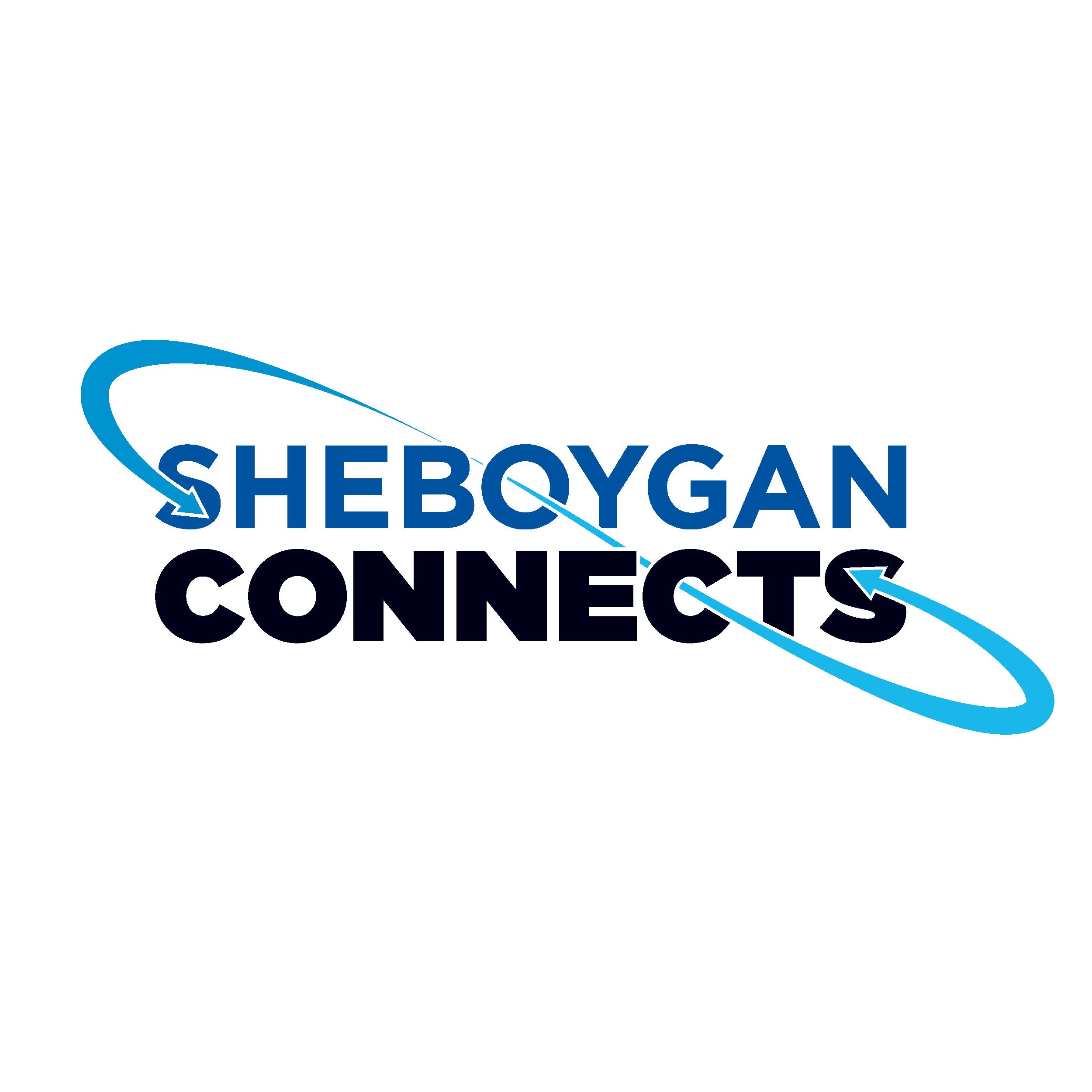Sheboygan Connects
