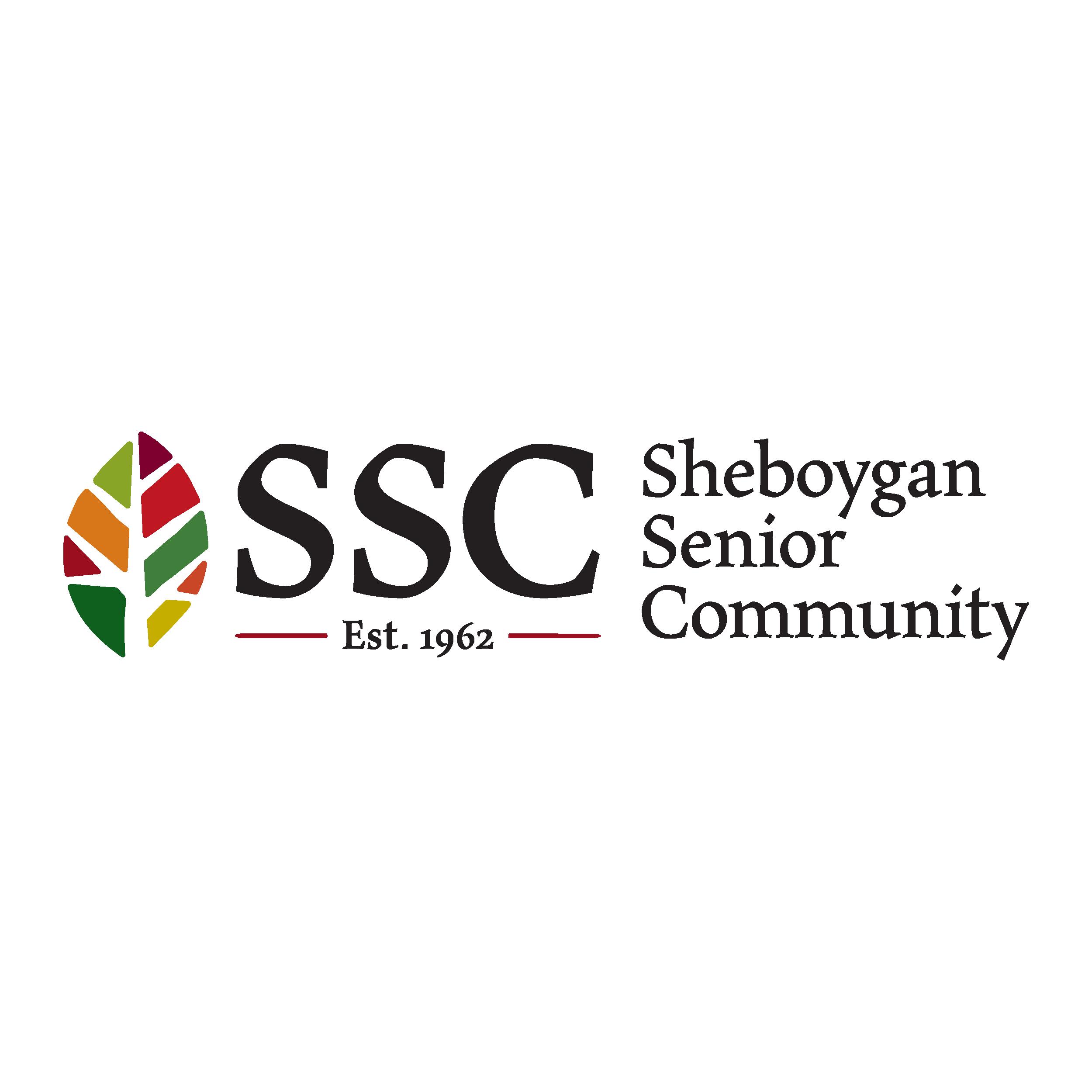 SSC Sheboygan Senior Community