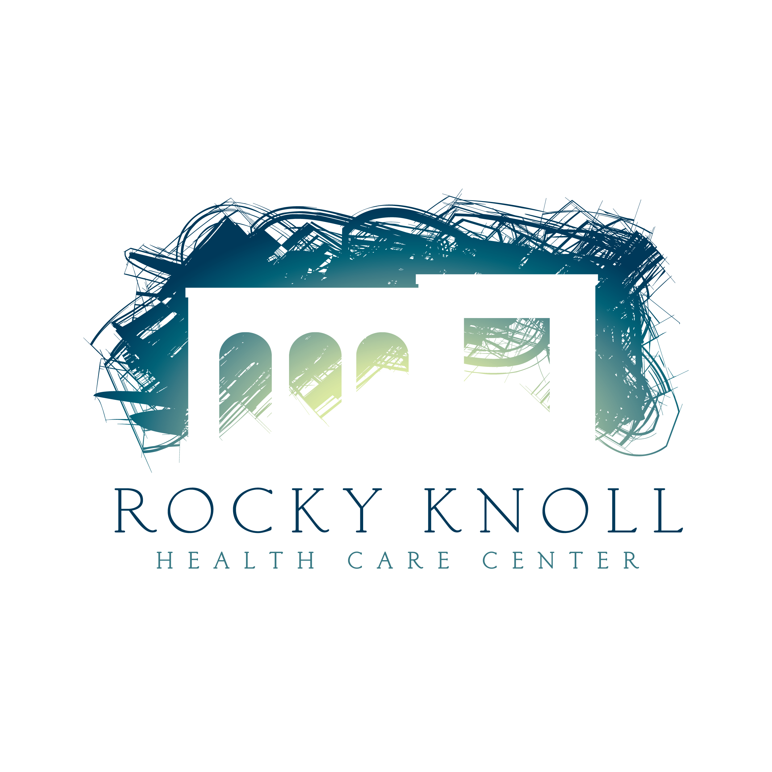 Rocky Knoll Health Care Center