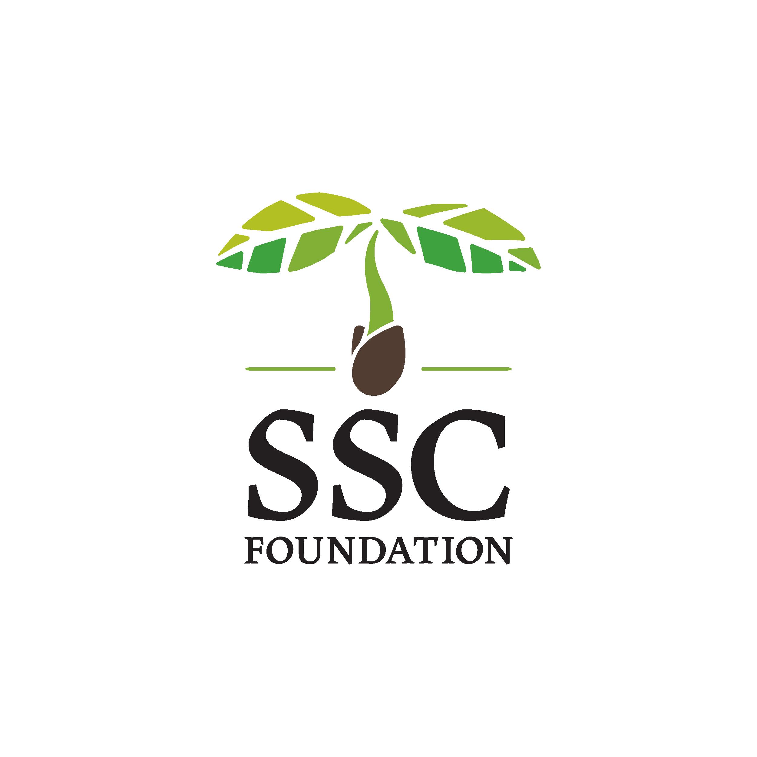 SSC Foundation