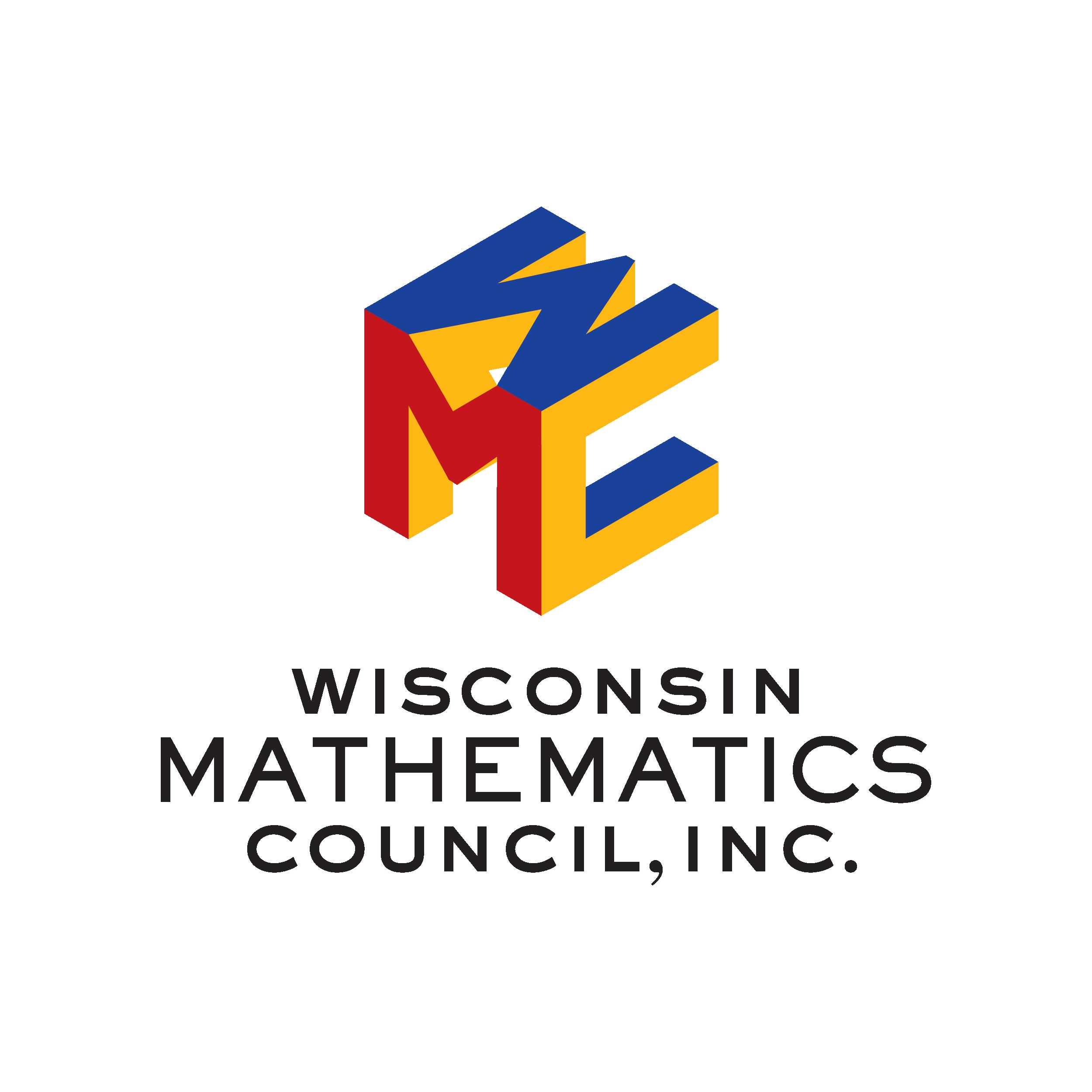 Wisconsin Mathematics Council