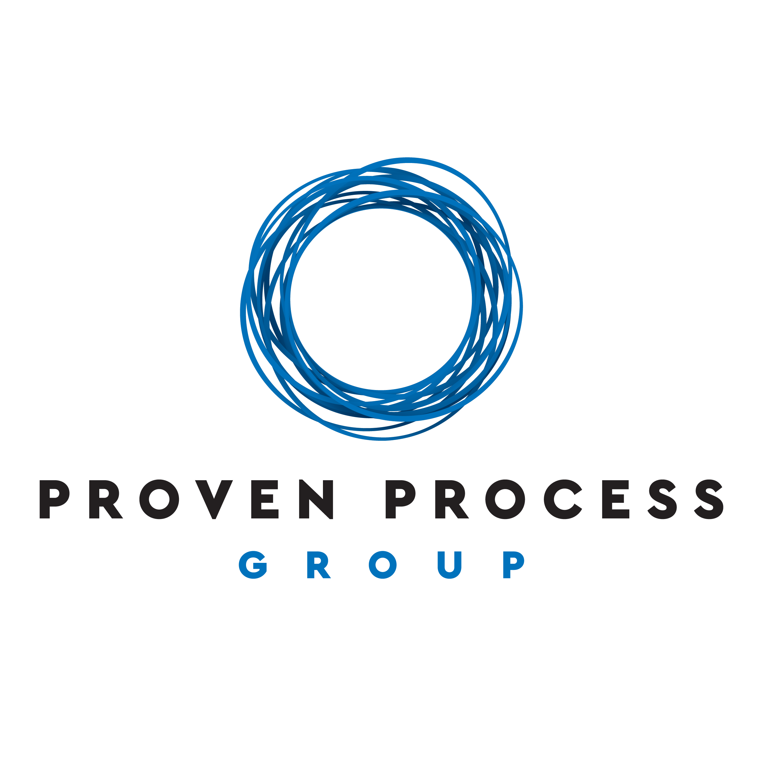 Proven Process Group