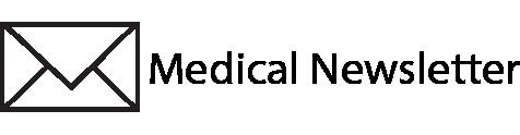 medicalnewsletter.png
