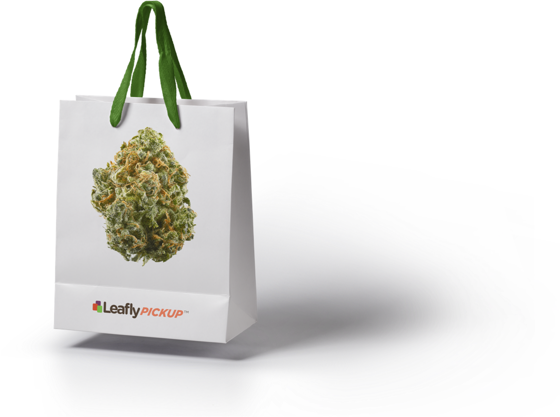 gravity-leafly-shopping-bag-mockup-vol-2-copy@3x (2).png