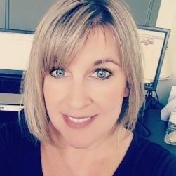 Melissa Gilbert - Sales Development Manager