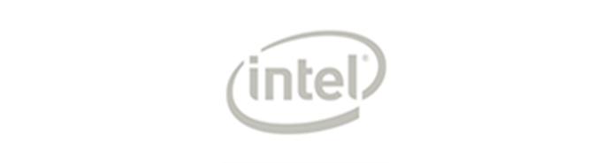 Intel BW.png