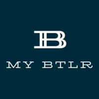 My BTLR  provides sales administration support to clients to allow their sales team to be more productive and close more deals.
