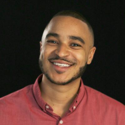 Kareem-2 - Kareem Alston.jpg