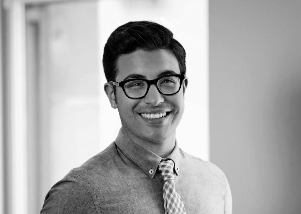 Nicolas Calvo Rosenstone - Kareem Alston.jpg