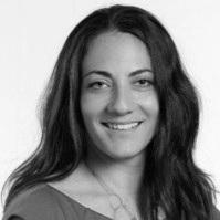 Elisa Miller - Brennan Center for Justice