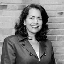 Wendy Feliz - American Immigration Council