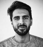 Mohammed Naeem - More in Common