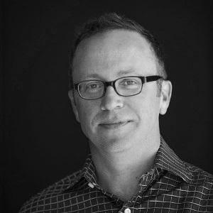 David Brotherton - The Kendeda Fund