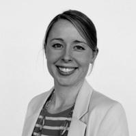 Colleen Flynn - Aspen Leadership Group