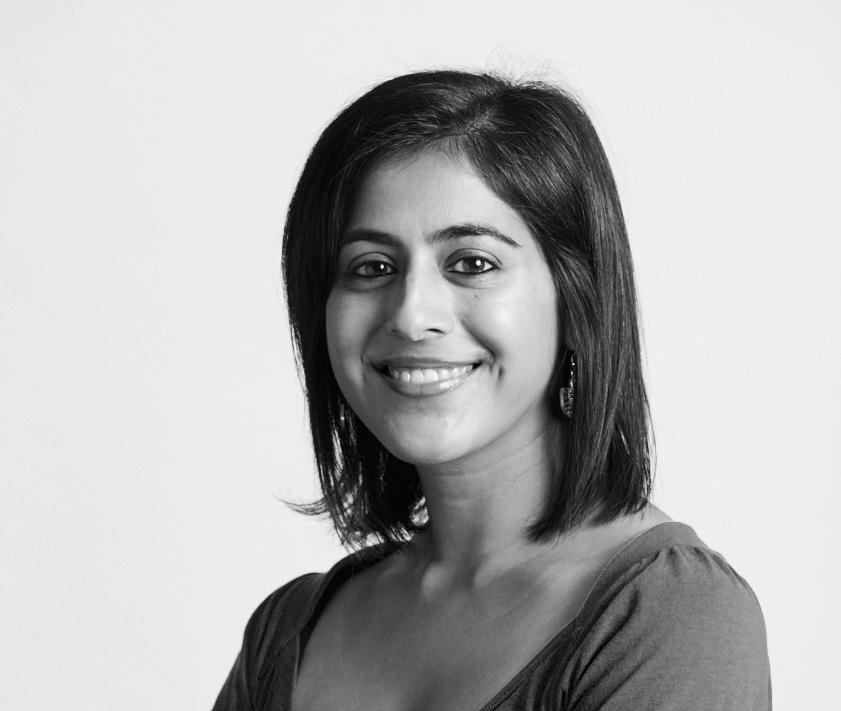 Zaineb Mohammed headshot - Shanelle Matthews.jpg