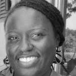 Jennifer Dillon - National Domestic Workers Alliance