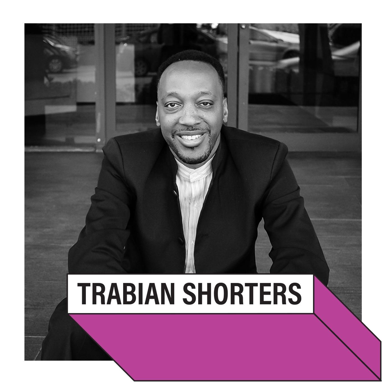 TrabianShorters.jpg