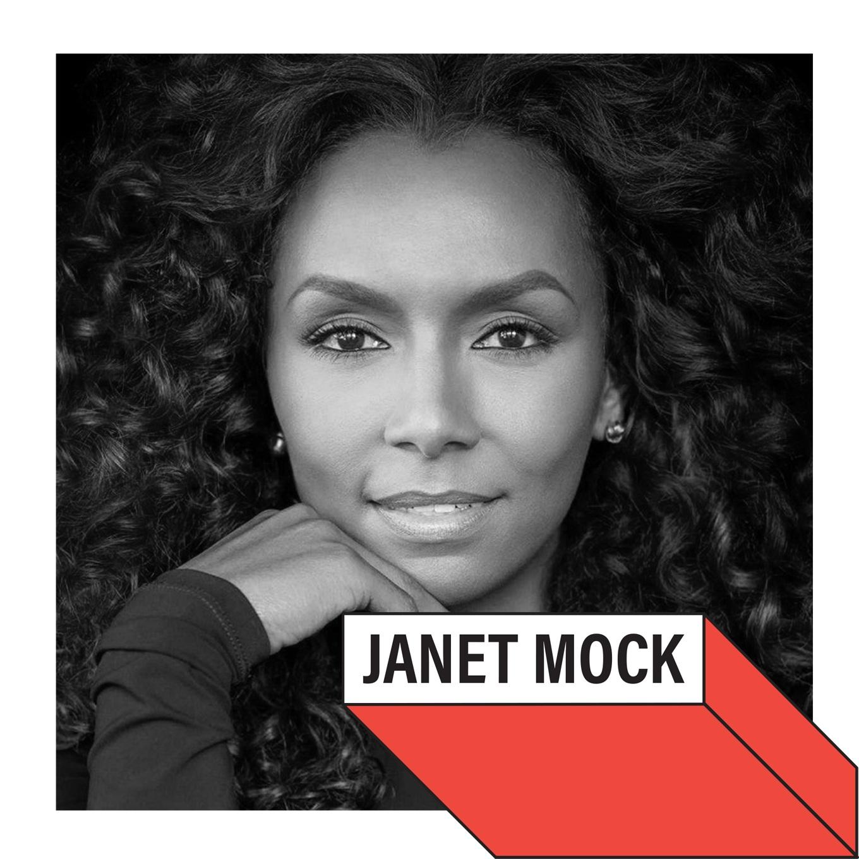 JanetMock.jpg