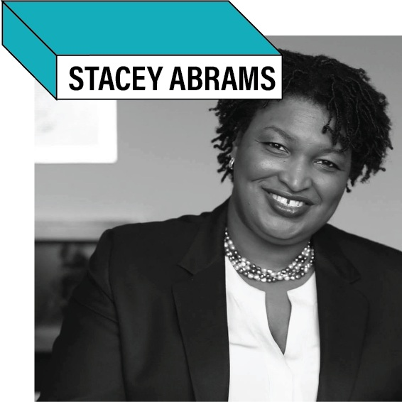 StaceyAbrams+%281%29.jpg