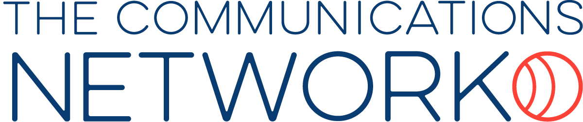 ComNetwork_Color_Logo_Final.jpg