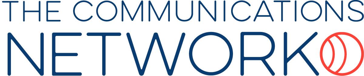 ComNetwork_Color_Logo_Final.jpg