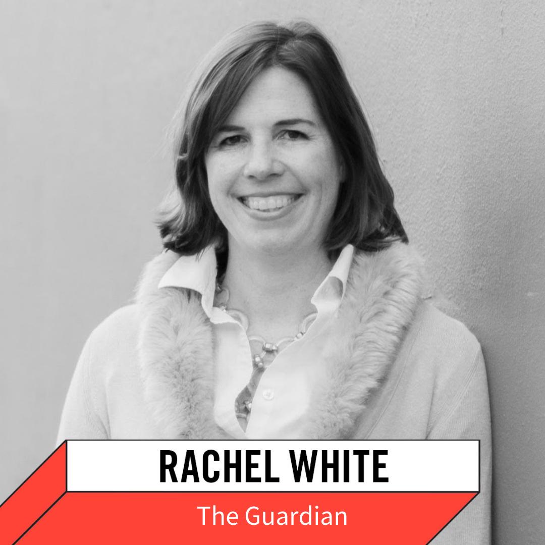 Rachel White Org (1).png
