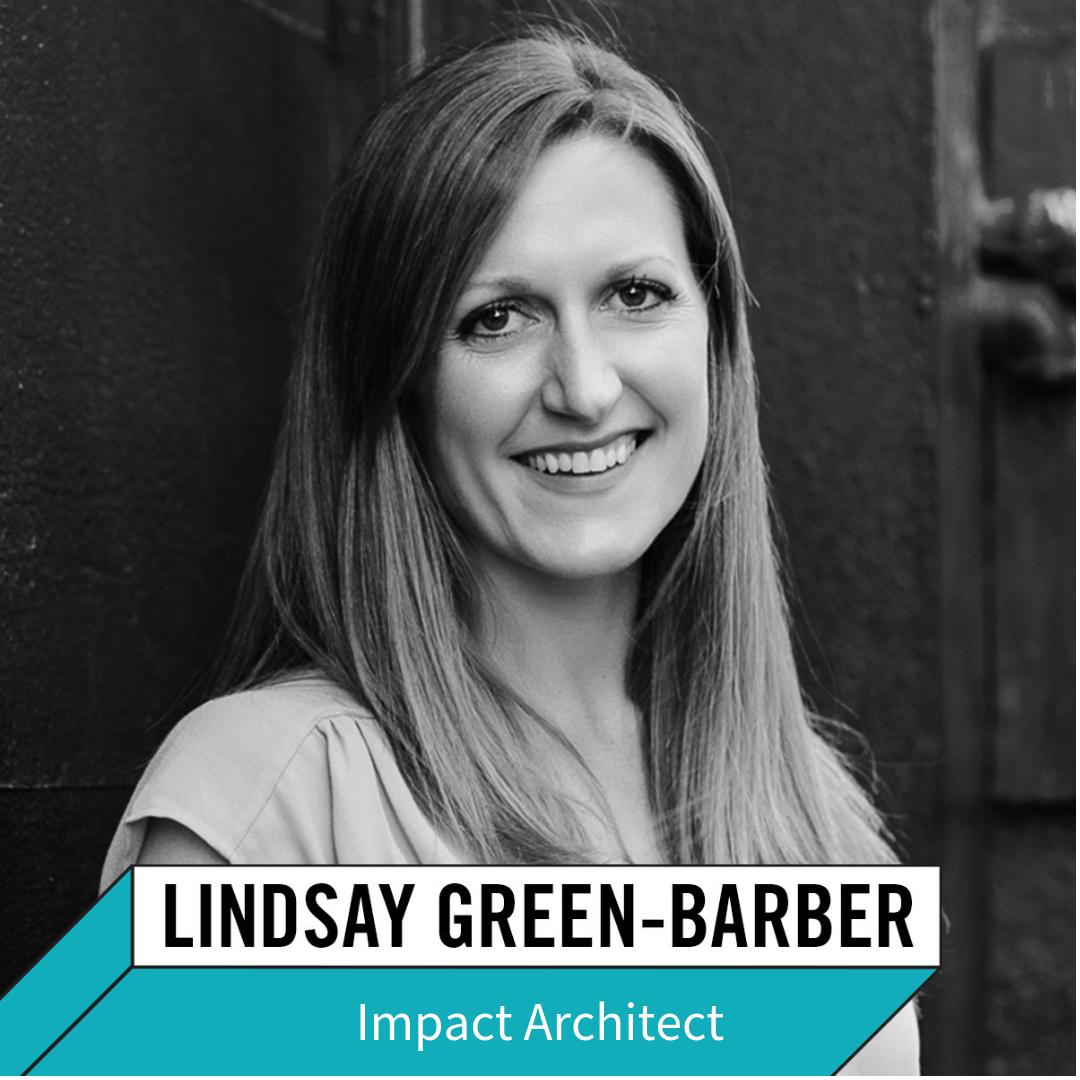 Lindsay Green Barber Org (1).png