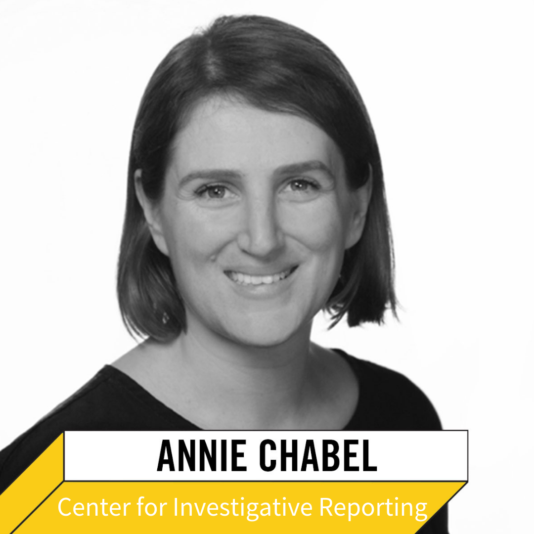 Annie Chabel Org (1).png