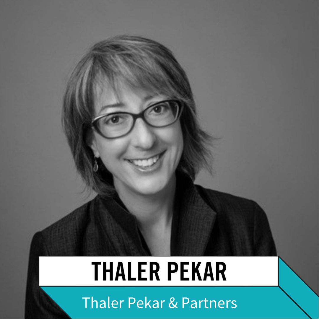 Thaler Pekar Org.png