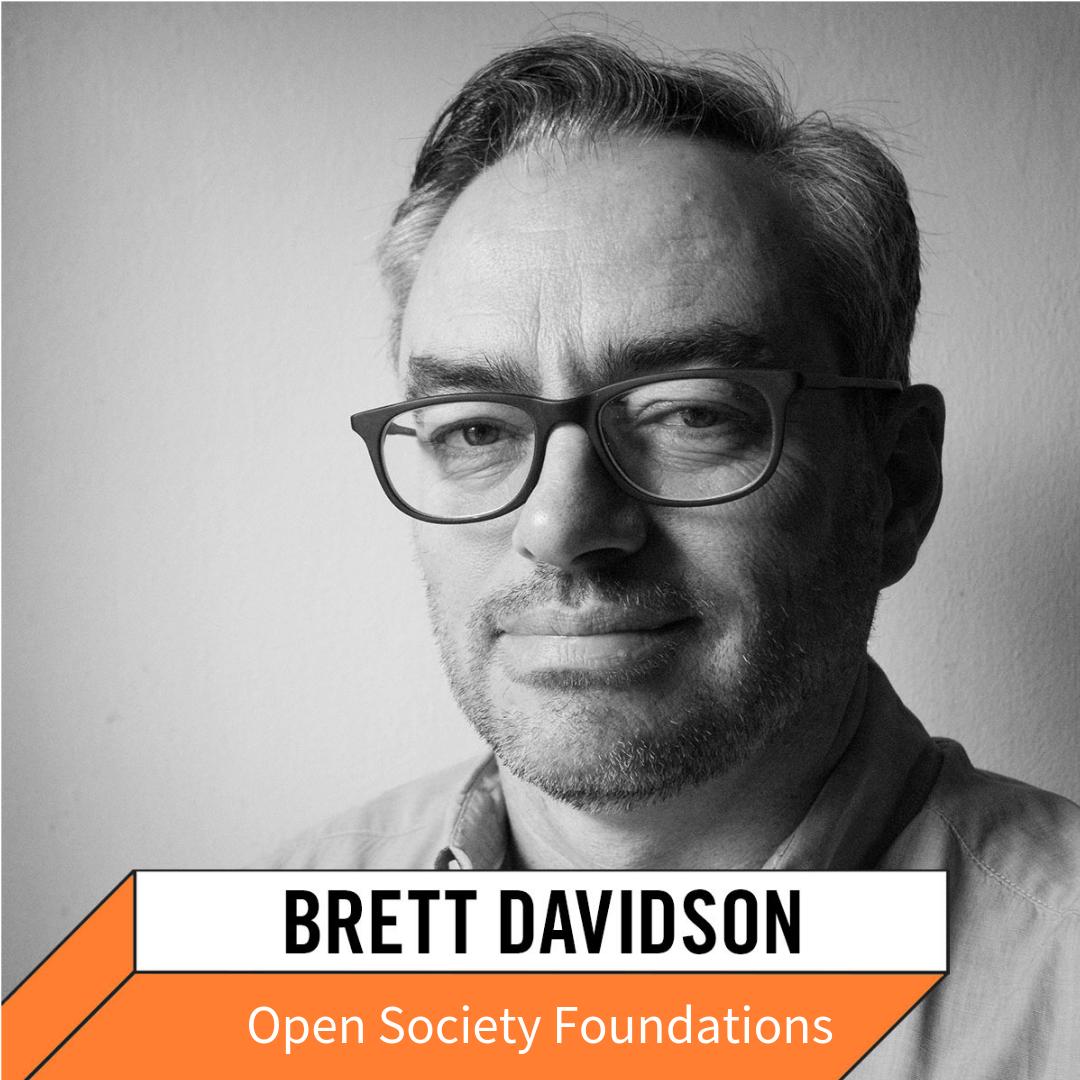 Brett Davidson Org (1).png