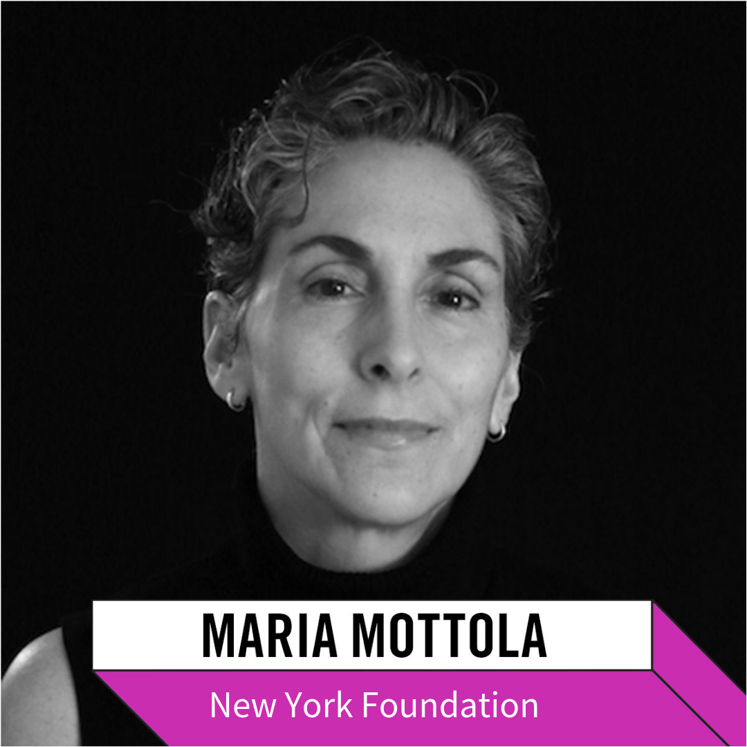 Maria Mattola Org (1).png