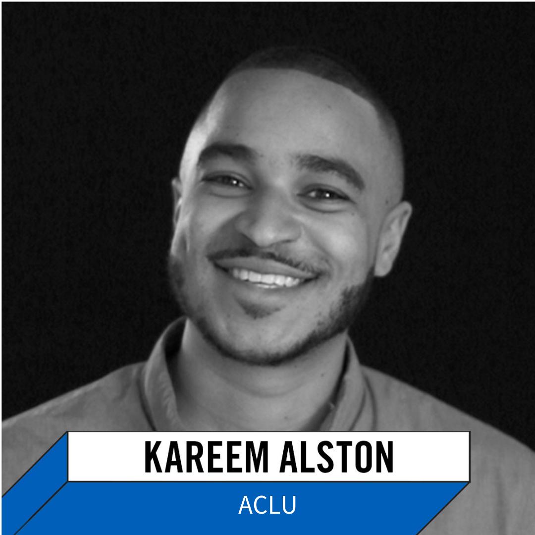 Kareem Alston Org (1).png