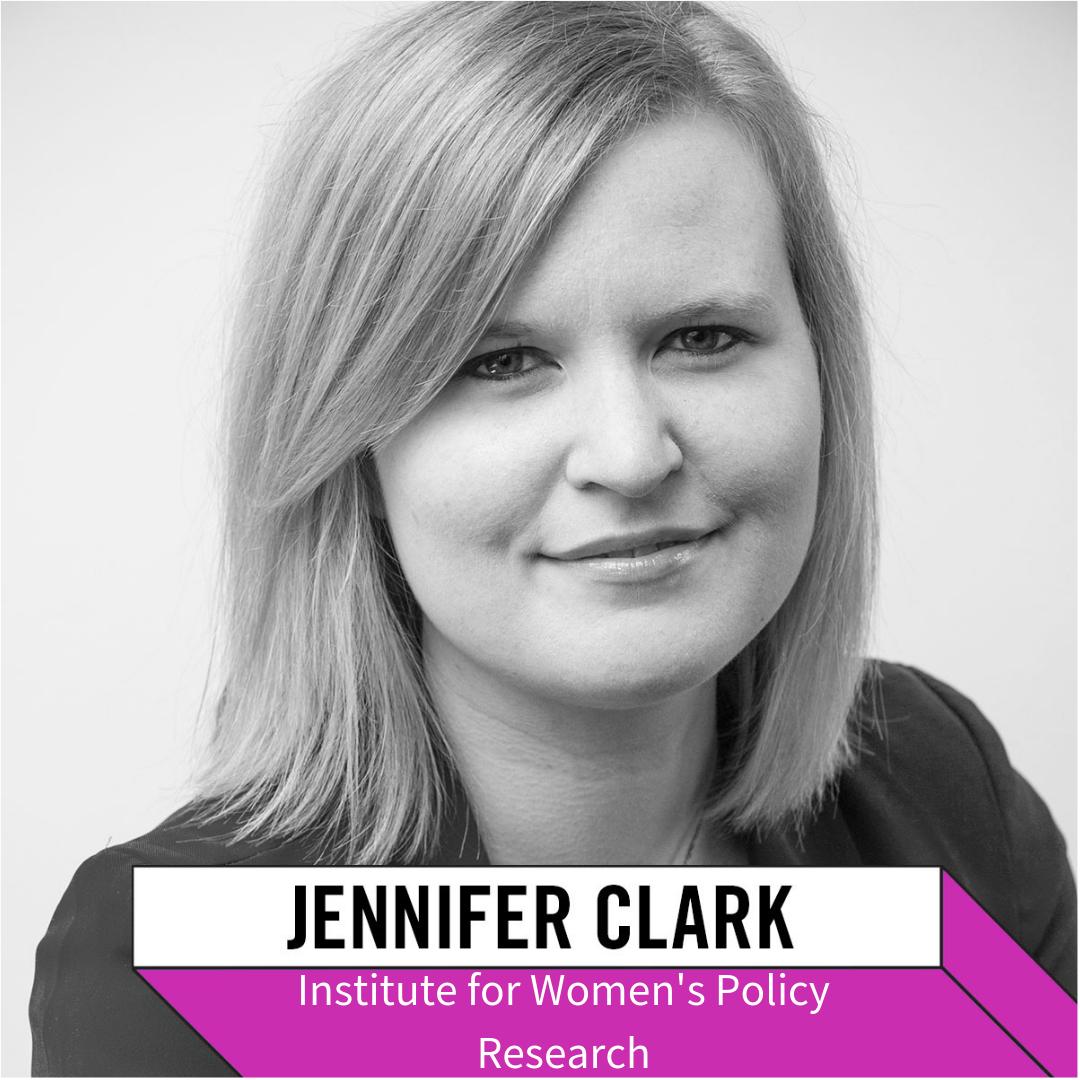 Jennifer Clark Org (1).png